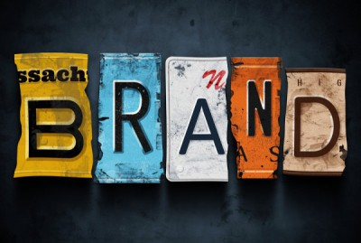 What is a brand, and why is it important to any small business